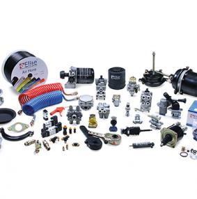 افزایش تنوع محصولات به بیش از 400 قطعه